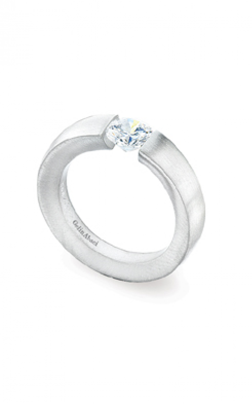 Gelin Abaci Engagement ring TR-114 product image