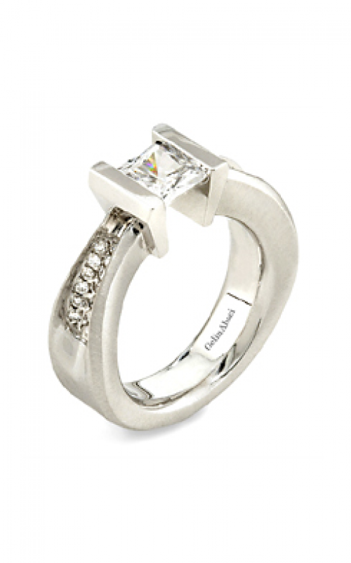 Gelin Abaci Engagement ring TR-184 product image