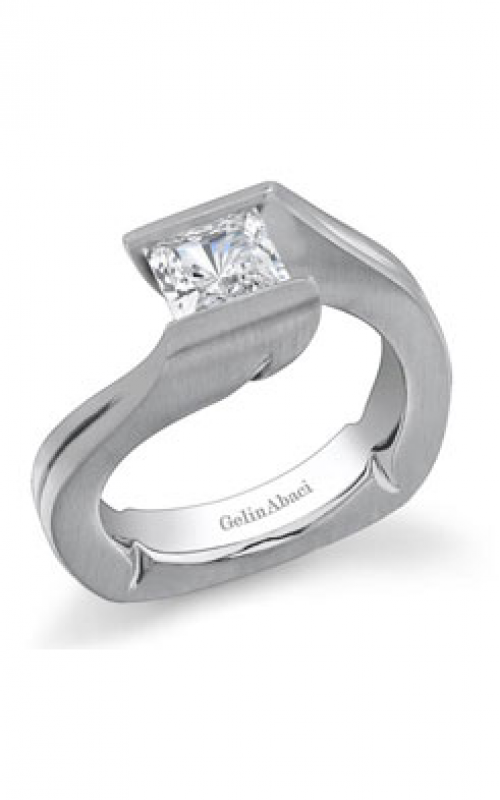 Gelin Abaci Engagement ring TR-226 product image