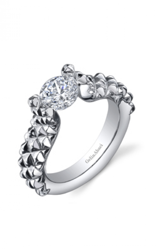 Gelin Abaci Engagement ring TR-249 product image