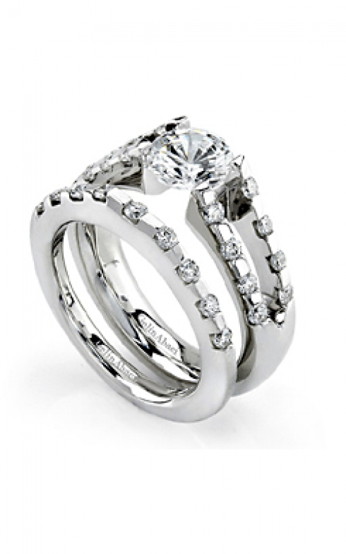 Gelin Abaci Engagement ring TR-B189 product image