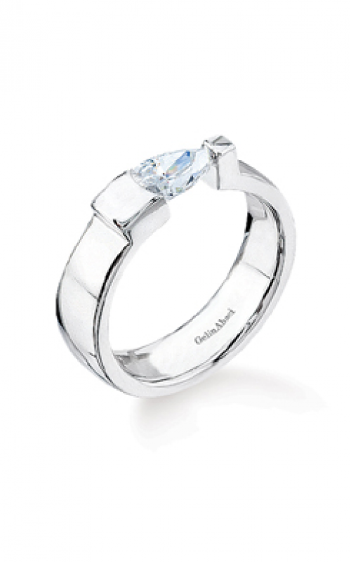Gelin Abaci Engagement ring TR-010 product image