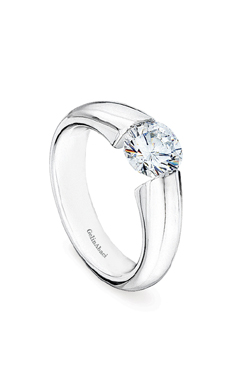Gelin Abaci Engagement Rings TR-007 product image