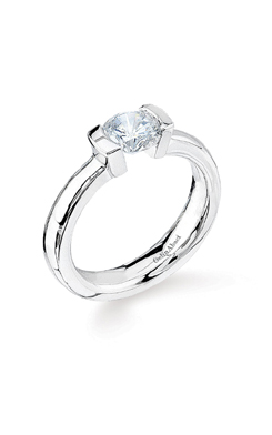 Gelin Abaci Engagement Rings TR-103 product image