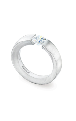 Gelin Abaci Engagement Rings TR-114 product image