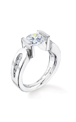 Gelin Abaci Engagement Rings TR-149 product image