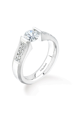 Gelin Abaci Engagement Rings TR-159 product image