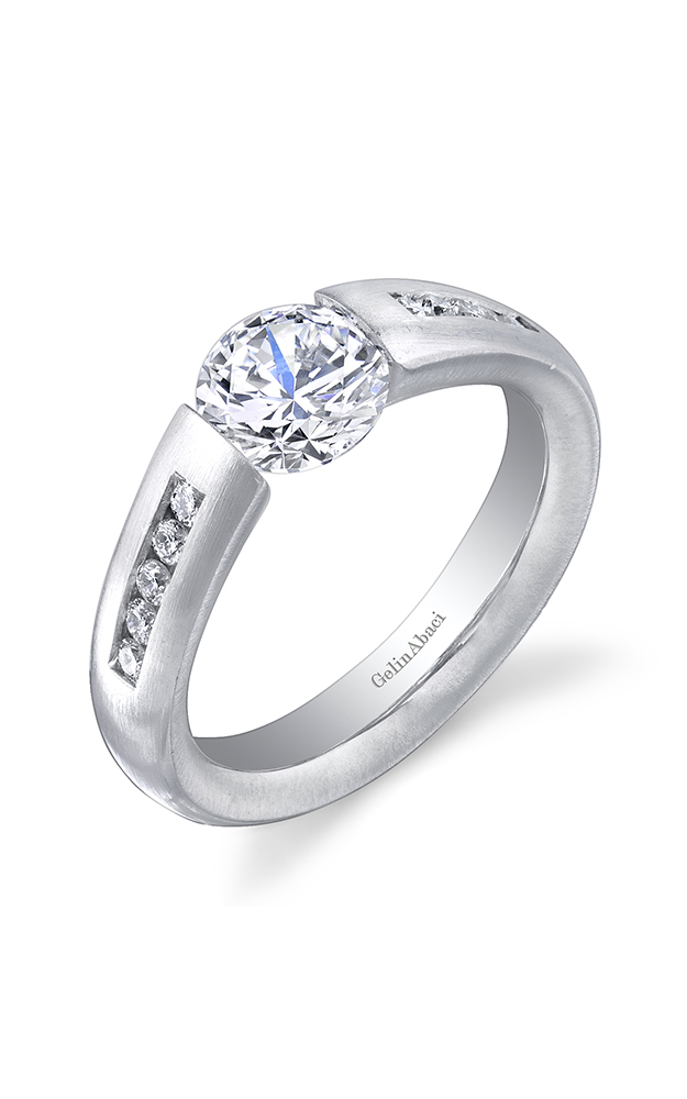 Gelin Abaci Engagement Rings TR-164 product image