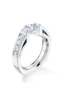 Gelin Abaci Engagement Rings TR-165 product image