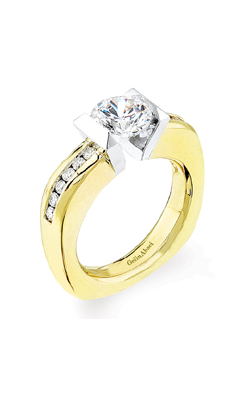 Gelin Abaci Engagement Rings TR-170 product image