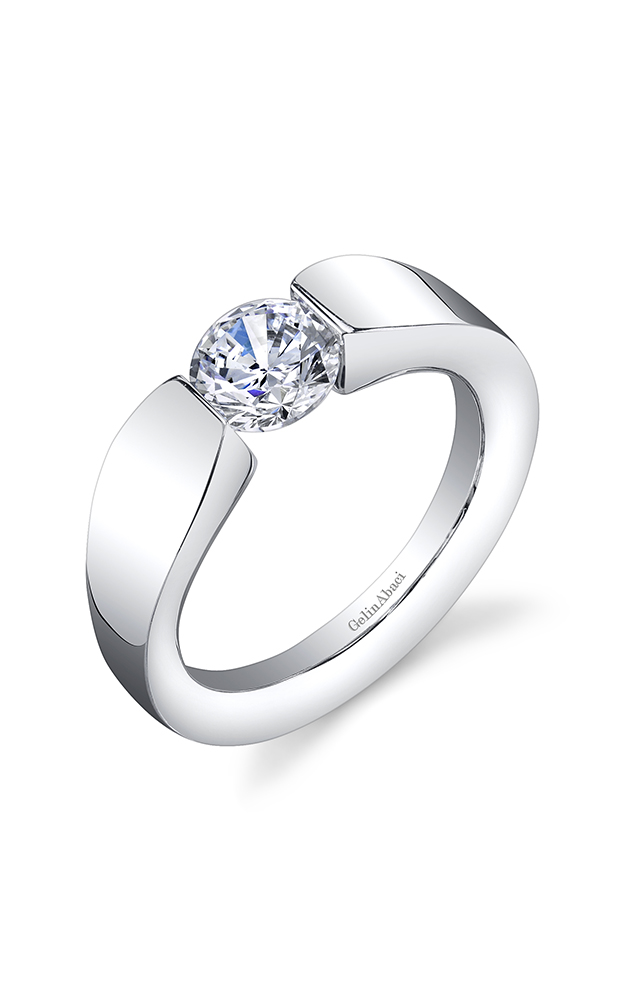 Gelin Abaci Engagement Rings TR-172 product image