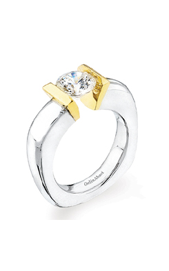 Gelin Abaci Engagement Rings TR-174 product image