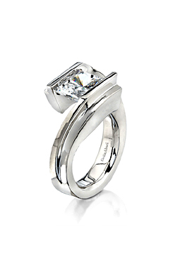 Gelin Abaci Engagement Rings TR-176 product image