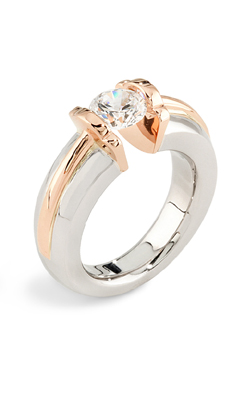 Gelin Abaci Engagement Rings TR-181 product image