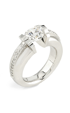 Gelin Abaci Engagement Rings TR-183 product image