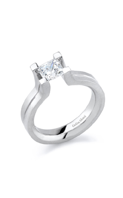 Gelin Abaci Engagement Rings TR-201 product image