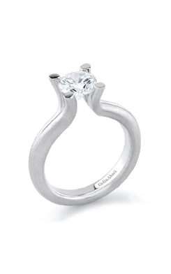 Gelin Abaci Engagement Rings TR-203 product image