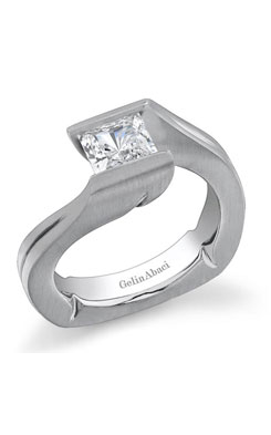 Gelin Abaci Engagement Rings TR-226 product image