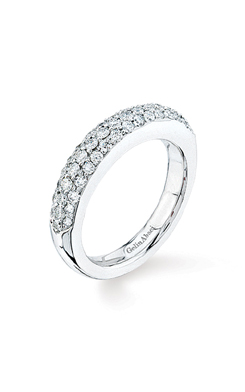 Gelin Abaci Engagement Rings TR-B142 product image