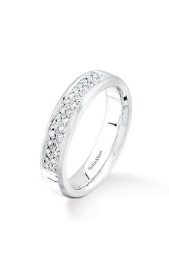 Gelin Abaci Wedding Bands TR-B159 product image