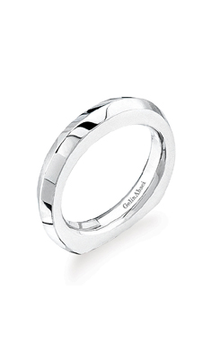 Gelin Abaci Wedding Bands TR-B169 product image
