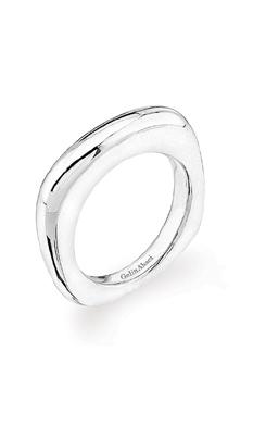 Gelin Abaci Wedding Bands TR-B174 product image