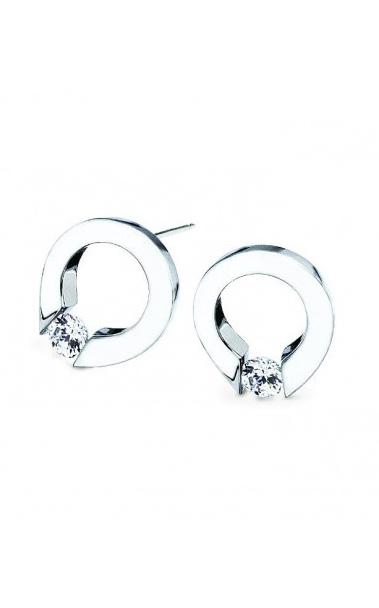 Gelin Abaci Earrings TE-001 product image