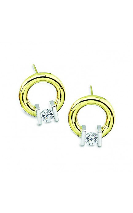 Gelin Abaci Earrings TE-005 product image