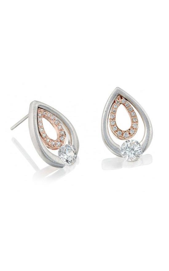 Gelin Abaci Earrings TE-018 product image