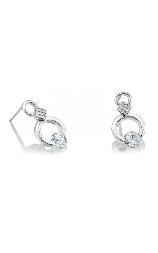 Gelin Abaci Earrings TE-019 product image