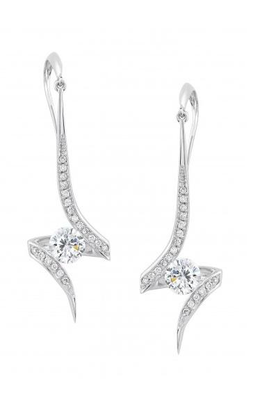 Gelin Abaci Earrings TE-021 product image