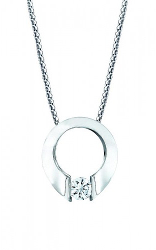 Gelin Abaci Necklaces TN-001 product image