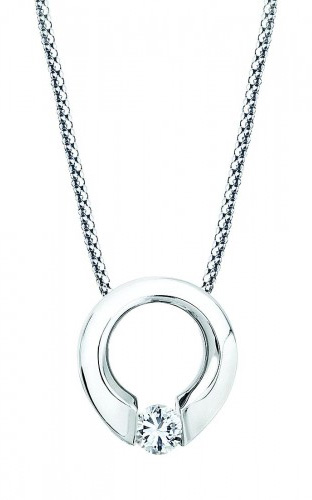 Gelin Abaci Necklaces TN-002 product image