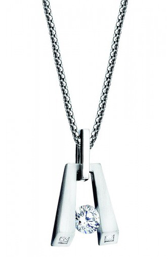 Gelin Abaci Necklaces TN-034 product image