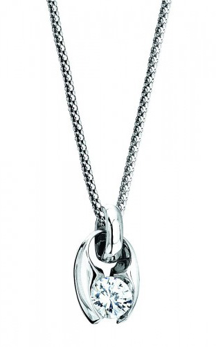 Gelin Abaci Necklaces TN-047 product image
