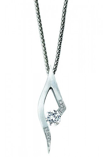 Gelin Abaci Necklaces TN-049 product image