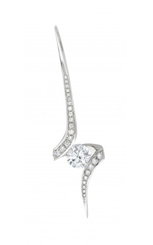 Gelin Abaci Necklaces TN-056 product image
