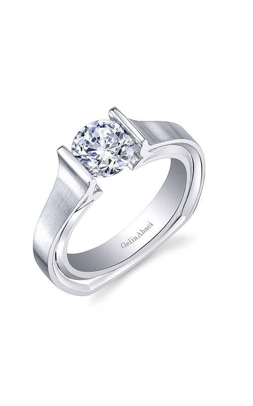 Gelin Abaci Engagement Rings TR-288 product image