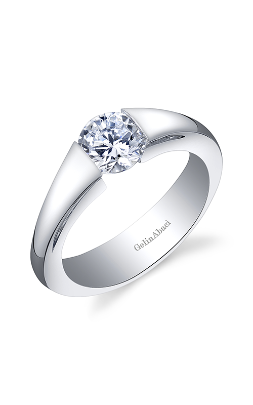 Gelin Abaci Engagement Rings TR-292 product image