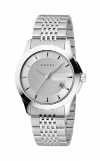Gucci Men's Watches YA126401