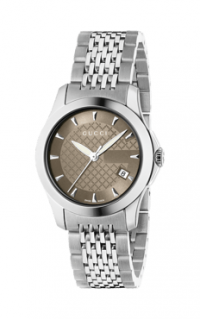 Gucci Women's Watches YA126503