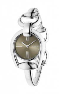 Gucci Women's Watches YA139501