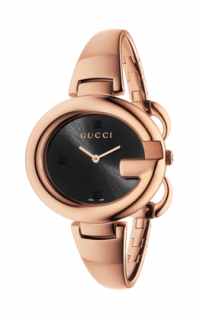 Gucci Ladies YA134305
