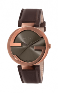 Gucci Women's Watches YA133207