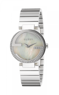 Gucci Women's Watches YA133508