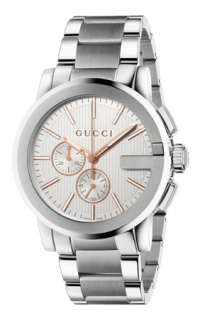 Gucci Women's Watches YA101201