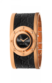 Gucci Women's Watches YA112438