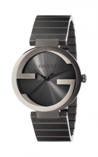Gucci Men YA133210
