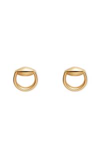 Gucci Gold YBD391026001