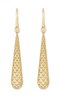 Gucci Gold YBD298161001